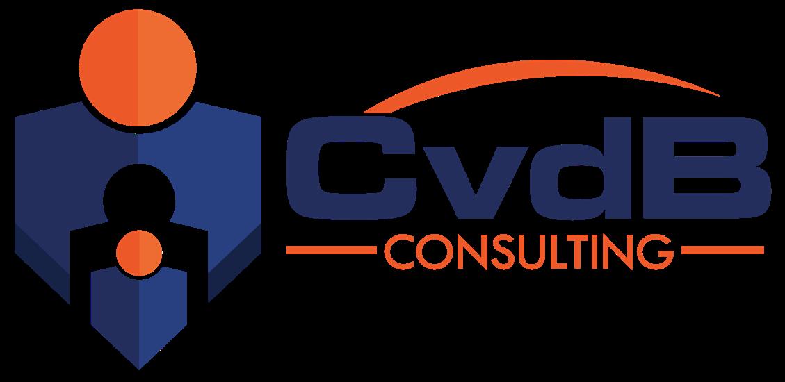 CvdB consulting